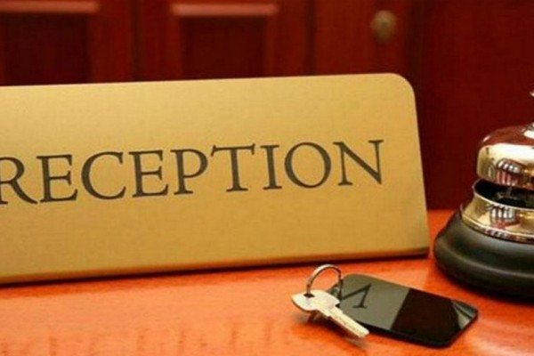 Ποιες είναι οι κρυφές χρεώσεις των ξενοδοχείων πρέπει να προσέχετε;