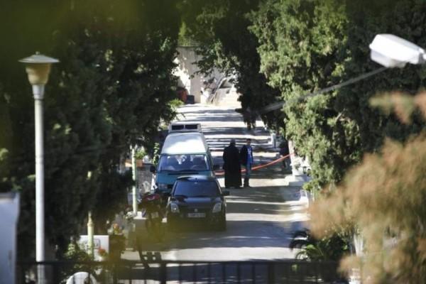 Αποκάλυψη - βόμβα από ιδιωτικό ντετέκτιβ: Έτσι σκότωσαν την Δώρα! Τι βρέθηκε στο νεκροταφείο;
