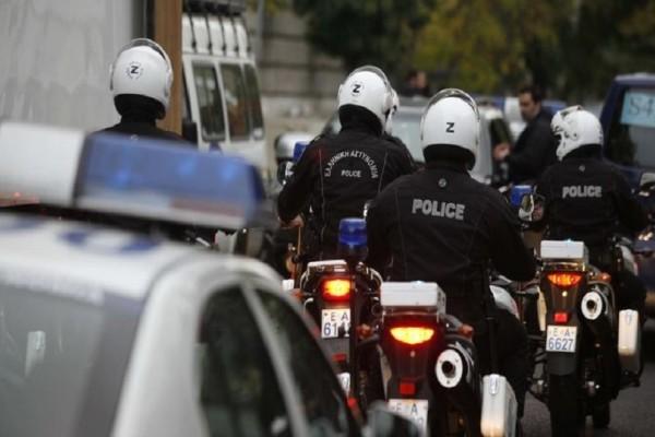 Στα «χέρια» της αστυνομίας κύκλωμα που διακινούσε κοκαΐνη σε Πάτρα και Ναύπακτο