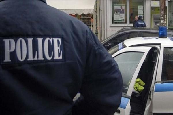 Συνελήφθησαν οι ληστές της οικίας του πρέσβη του Μαρόκου