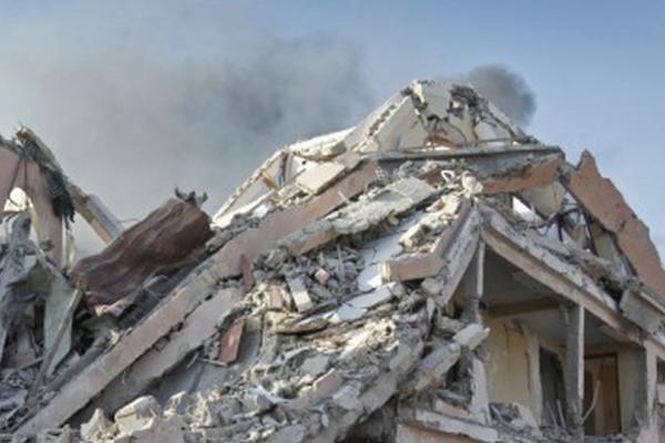 Νέο μακελειό συγκλονίζει τον πλανήτη:  85 νεκροί από διπλή βομβιστική επίθεση! (photos)