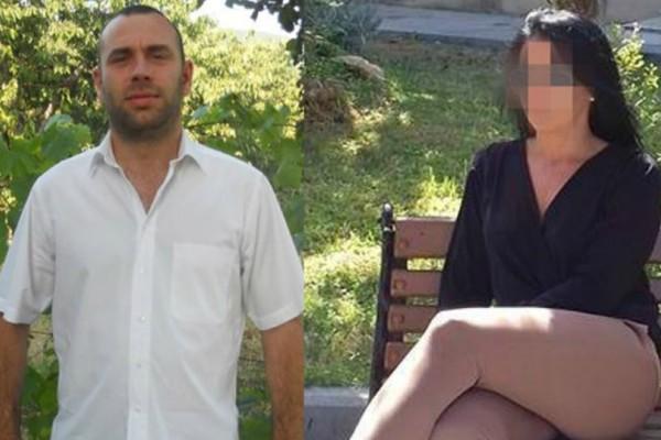 Έγκλημα στη Σητεία: Την επιμέλεια του παιδιού του γιατρού ζητάει η μητέρα της Βουλγάρας συζύγου του!