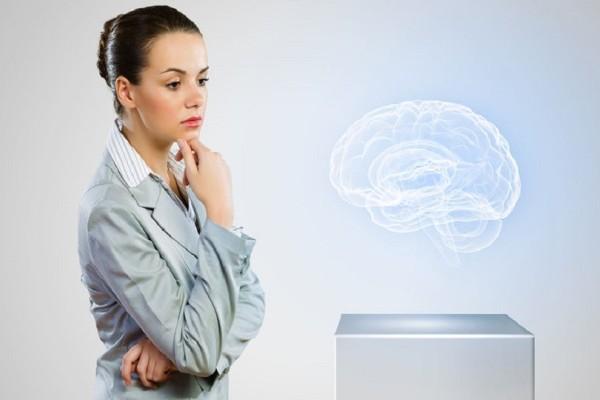 Εγκεφαλικό και τροφές: Όλα όσα θα πρέπει να γνωρίζετε για να το προλάβετε!
