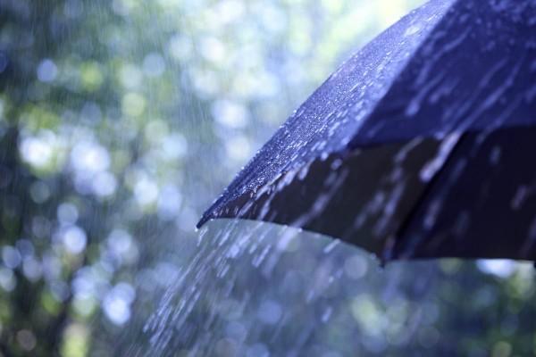 Βροχές αναμένονται σε όλη την χώρα και την Τρίτη!