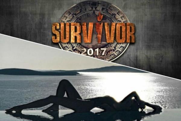 Αποκλειστικό! Έριξε άκυρο στο Survival Secret και τώρα πάει Survivor 2! O λόγος για την…
