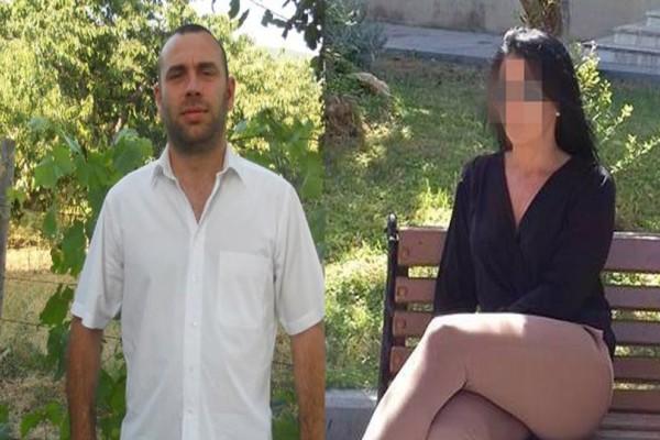 Έγκλημα στην Σητεία: Στην φυλακή το σατανικό ζευγάρι!