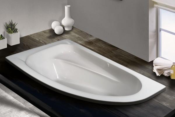 Προσοχή: Το μεγάλο λάθος που κάνουμε όλοι μας και δεν φεύγουν ποτέ τα μικρόβια από την μπανιέρα μας!