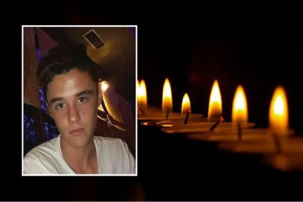Σπαραγμός στην Λάρισα: Νεκρό 15χρονο παλικάρι που χτυπήθηκε από ρεύμα!