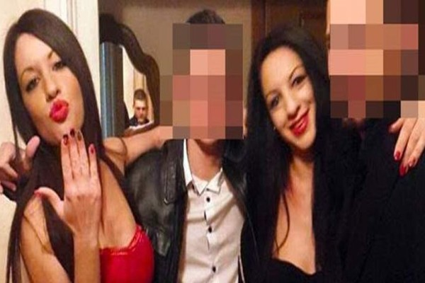 «Βασανιστικός θάνατος…»: Σπαράζει καρδιές με νέα της ανάρτηση η αδελφή της 32χρονης Δώρας! Η δημόσια έκκληση...