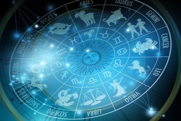 Ζώδια: Αναλυτικές προβλέψεις της ημέρας (27/10) από την Άντα Λεούση!