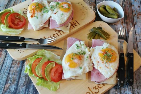 Είναι το αυγό τελικά το απόλυτο superfood;