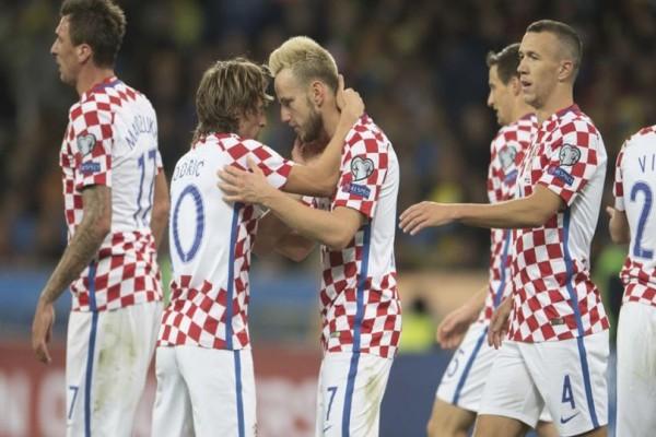 Τρέμουν οι Κροάτες: