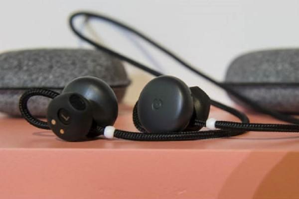 Google: Τα ασύρματα Bluetooth ακουστικά που μεταφράζουν σε 40 γλώσσες!
