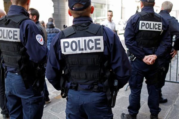 Συνελήφθησαν 10 άτομα που σχεδίαζαν επιθέσεις στην Γαλλία!