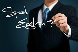 Θέλετε να μιλήσετε μια ξένη γλώσσα γρήγορα; Αυτό είναι το απόλυτο κόλπο!