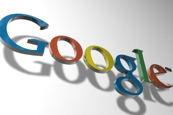 Πανικός για την Google: Σταματάει τα πάντα και ασχολείται με ένα... emoji!