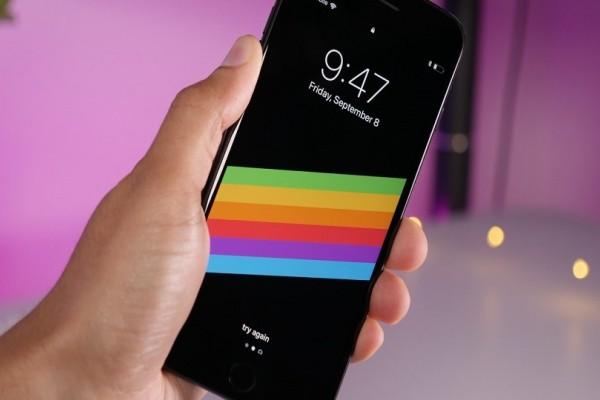 «Συναγερμός» στην Apple: Προβληματικό... το νέο iOS 11.0.3!