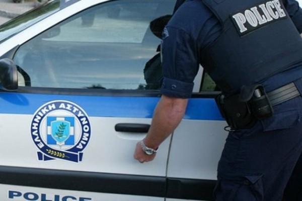 Κέρκυρα: Τραγωδία με 19χρονο μοτοσικλετιστή - Έπεσε νεκρός στην άσφαλτο!
