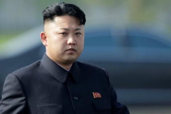 Βόρεια Κορέα: Η CIA επιχείρησε να δολοφονήσει τον Κιμ Γιονγκ Ουν με χημικά!
