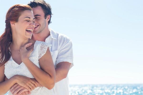 10 πράγματα που μπορούμε να μάθουμε από τους άντρες!