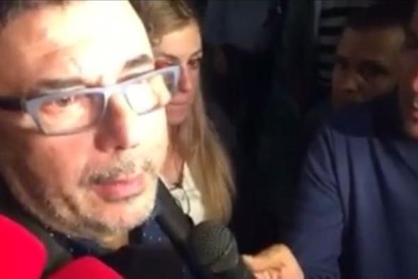 Υπόθεση Λεμπιδάκη: Αθώος δηλώνει ο ένας εκ των κατηγορουμένων! (video)