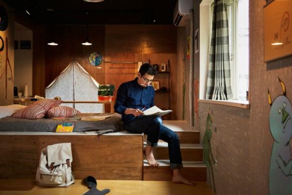 Απίστευτο και όμως αληθινό: Στο Airbnb κάνουν οίκους ανοχής τα σπίτια!