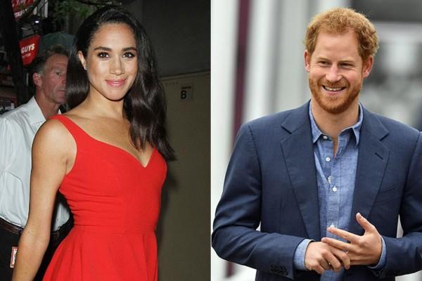 Σάλος στο βρετανικό παλάτι: Έχουν συγγένεια ο Πρίγκιπας Χάρι και η Μέγκαν Μαρκλ;