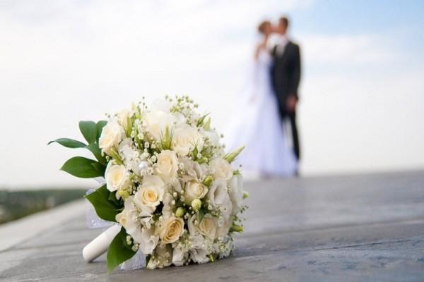 Δώσε βάση: 7 πράγματα που πρέπει να γνωρίζεις πριν πάρεις την μεγάλη απόφαση να παντρευτείς!