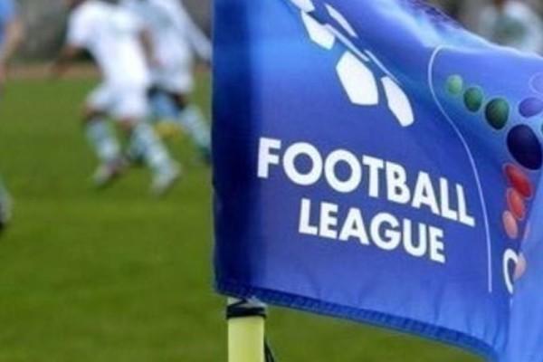 Football League: Πρεμιέρα με νίκες για ΟΦΗ, Παναχαϊκή και Άρη