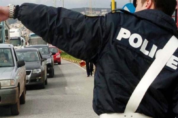Σας αφορά: Κυκλοφοριακές ρυθμίσεις το Σάββατο στην Αθήνα και στην Ε.Ο. Αθηνών - Κορίνθου