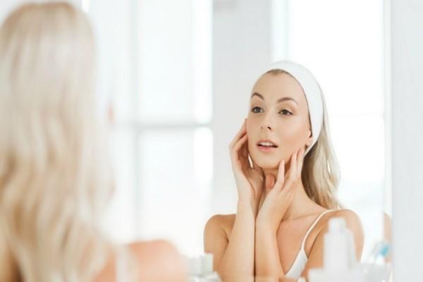 Εύκολα tips για να ξεφορτωθείς τα μαύρα στίγματα από την μύτη σου!
