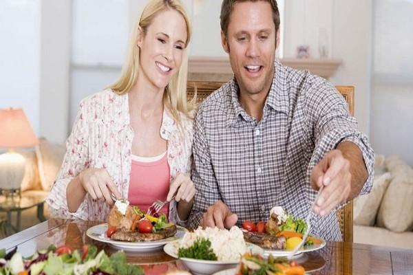 Μήπως κάνεις λάθος επιλογές; - Οι τροφές που θα σε κρατήσουν μακριά από τον γιατρό!