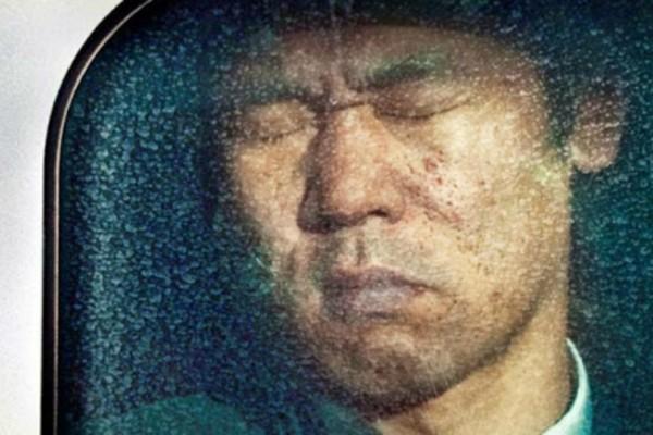 Εικόνες που προκαλούν τρόμο: Το Μετρό στο Τόκιο είναι ακατάλληλο για... κλειστοφοβικούς! (Photos)