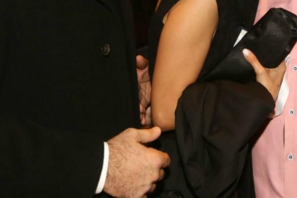 Είδηση – βόμβα! Διάσημη Ελληνίδα ηθοποιός παντρεύεται λίγο πριν γεννήσει!