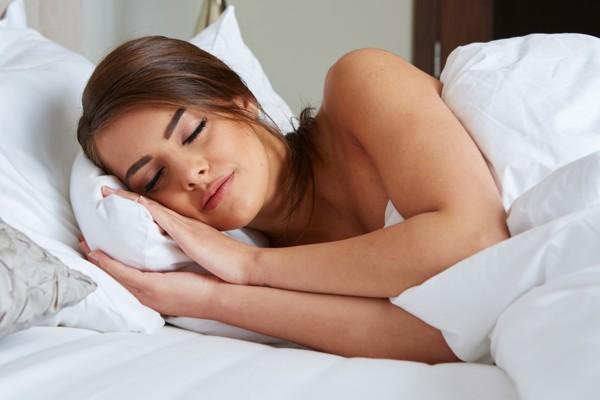 Ζώδια και ύπνος: Τι σκέφτεται το καθένα πριν κοιμηθεί;