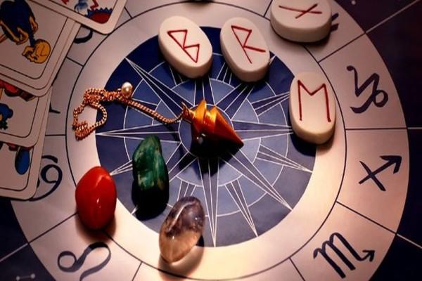 Ζώδια: Αστρολογικές προβλέψεις για όσους έχουν γενέθλια σήμερα, 03 Νοεμβρίου!