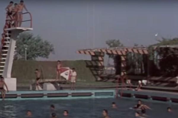 Επίγειος παράδεισος: Πως ήταν το Ιράκ πριν τους διαρκείς πολέμους! (video)
