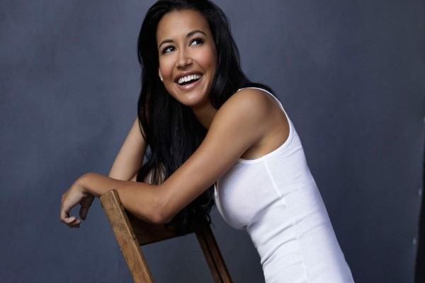 Απίστευτο κι όμως αληθινό: Η Νάγια Ριβέρα του Glee συνελήφθη για τον... ξυλοδαρμό του συζύγου της!