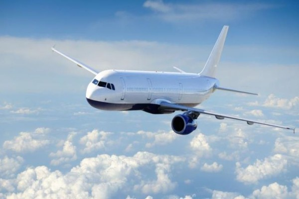 Πασίγνωστη αεροπορική εταιρεία ζητά προσωπικό μόνο με απολυτήριο λυκείου! Δείτε την αίτηση εδώ!
