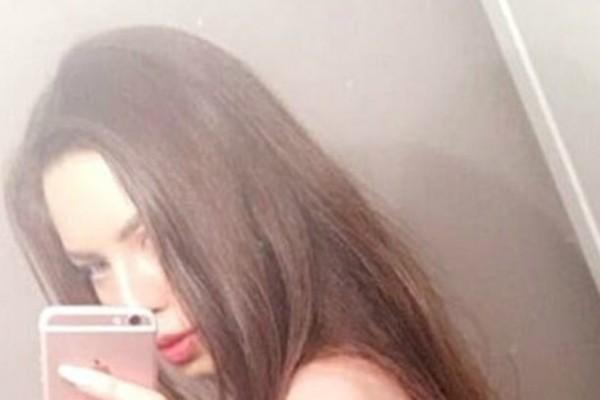 Μοντέλο πούλησε την παρθενιά της για... 2,5 εκατ. ευρώ! (Photos)