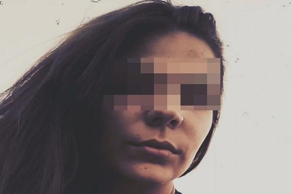 Σε κατάσταση σοκ η οικογένεια του 19χρονου μοντέλου με τα ναρκωτικά - Έρανο κάνουν οι συνάδελφοι του αστυνομικού πατέρα της