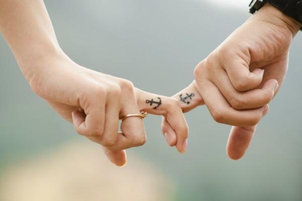 Σύνοδος Αφροδίτης με Δία στις 13 Νοεμβρίου: Πως θα επηρεαστεί ερωτικά το κάθε ζώδιο;