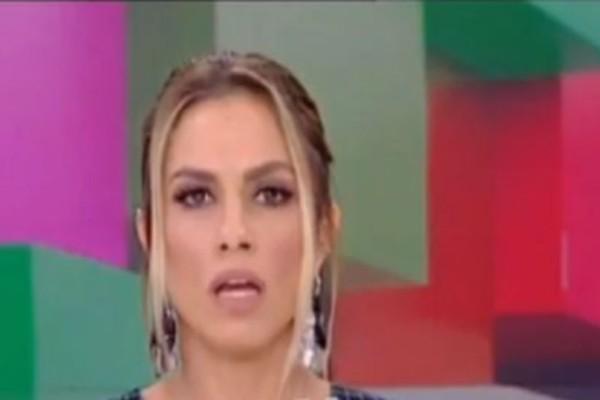 ΕΔΩ: H Nτορέττα Παπαδημητρίου μίλησε ανοιχτά για τα προσωπικά της! Η μεγάλη αποκάλυψη! Είναι σε σχέση τελικά; (video)