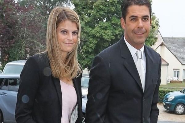 Νέα σοκαριστικά στοιχεία στην φόρα για τον πρώην σύζυγο της Αθηνάς Ωνάση!