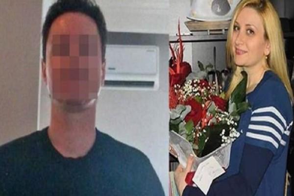 «Καταπέλτης» η εισαγγελέας για τον αγγειοχειρουργό που δολοφόνησε την 36χρονη μεσίτρια