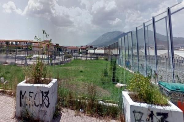 Συγκλονίζουν οι αποκαλύψεις για την αυτοκτονία του 16χρονου στην Αττική οδό