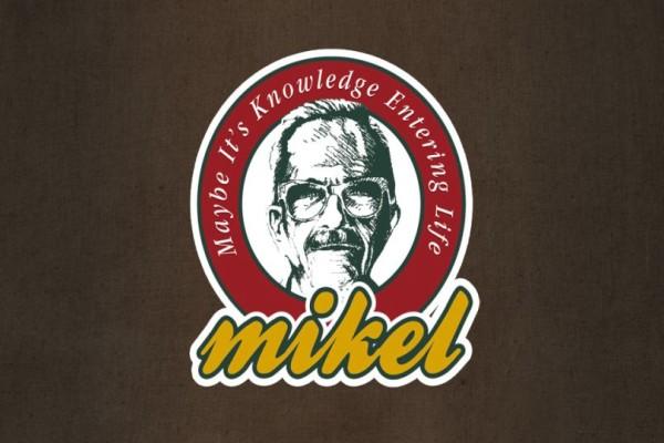 Απόφαση - σταθμός στα Mikel: Τι θα συμβεί αύριο σ' όλα τα καταστήματα;