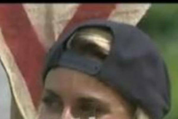 Nomads: Η «μπηχτή» του Γρηγόρη Αρναούτογλου στην Βασιλική Μιλλούση για τον Λευτέρη Πετρούνια! Τι της είπε; (Βίντεο)