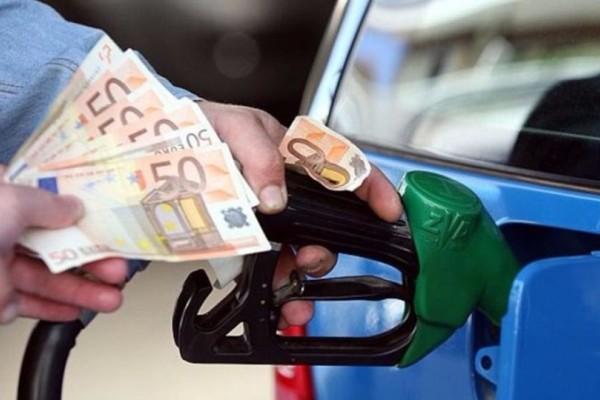 7+1 τρόποι για να κάνετε οικονομία στη βενζίνη του αυτοκινήτου! (photos)