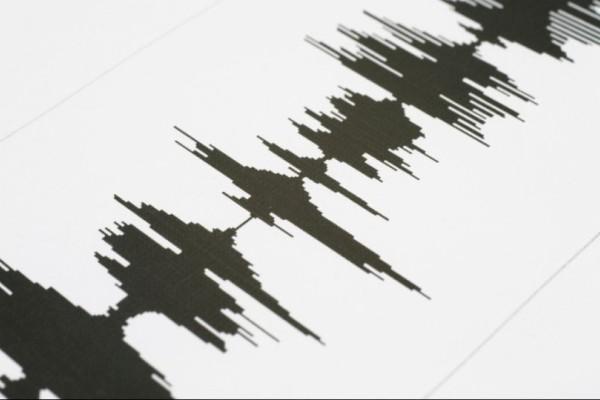 Πολύ ισχυρός σεισμός ταρακούνησε την Ελλάδα!